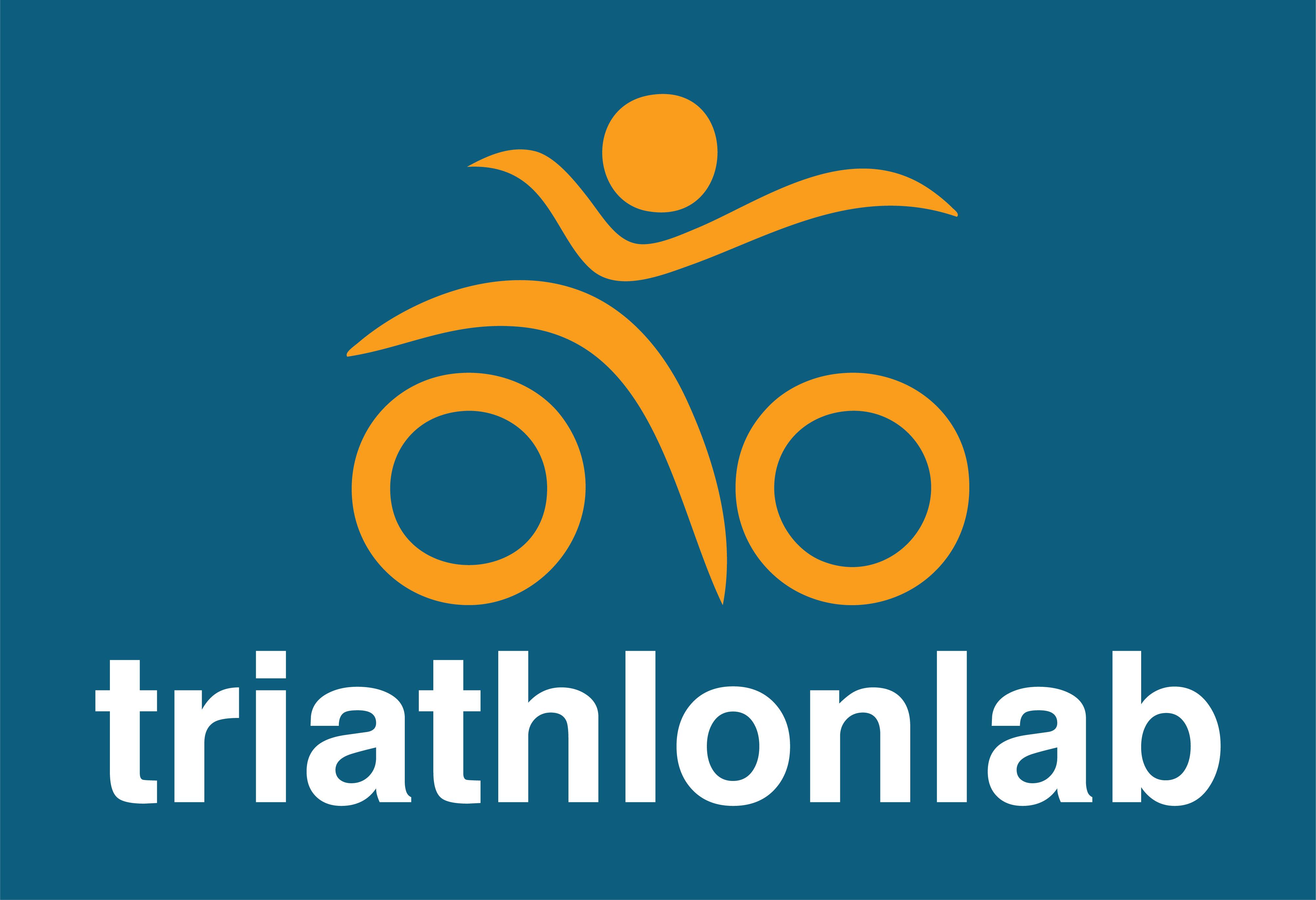 Τρίαθλο (κολύμβηση ποδηλασία τρέξιμο) ; Παρουσίαση του αθλήματος