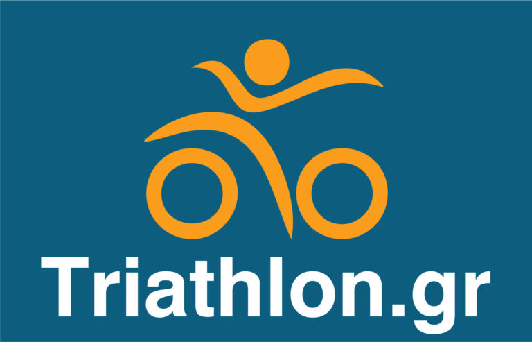 Triathlon.gr logo