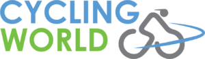 Cycling World Logo