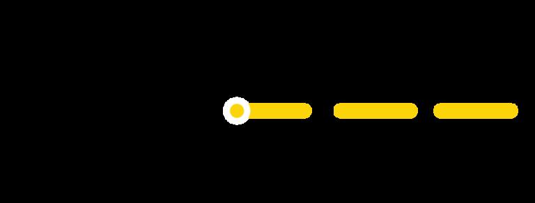RoadRunning Logo