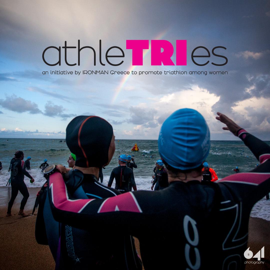 Women in Triathlon Webinar