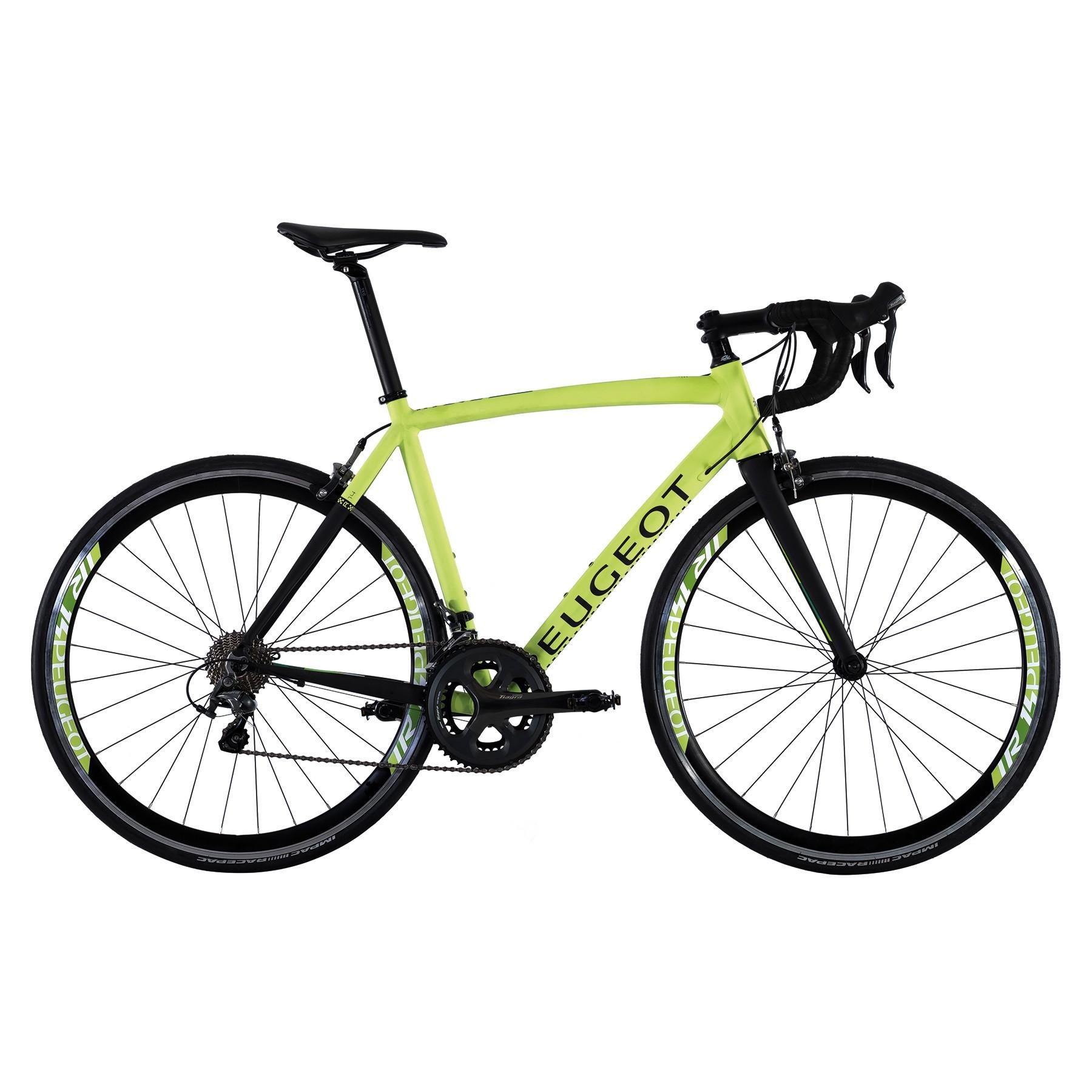 Peugeot Road Bikes 2021 :