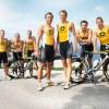 commerzbank-triathlon-team