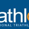 triathlon_w_rings_text_final