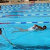 sports-science-page-image_895x431
