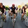 3_Cycling_Companions
