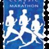 classic_marathon_logo3