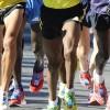 London-_und_Nagano-Marathon_finden_statt