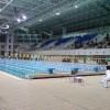 oaka-swimming-pool1