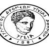 Logo_SDYA_ygeia_site_b