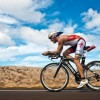 craig Kona bike winner