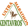 logo-kut