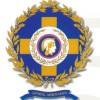 municipality_of_athens2
