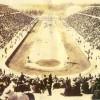 panathinaiko-stadio6