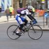 Cyclist-189