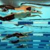 Olympic_Swimming
