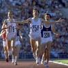 Sebastian Coe – Moscow 1500m