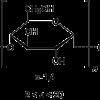 591px-Maltodextrin