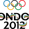 olympic-games-london-2012-tickets