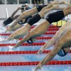 Matthew-Levings-captures-Boys-1500m-freestyle-gold-Day-five-Australian-Age-Championships-146006