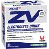 zipvit-zv0-electrolye-12-zoom
