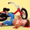 bike accident – st louis missouri injury lawyer best