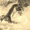 ITU Swimming_2nd page