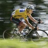 2012-10-22T112034Z_580442937_GM1E8AM1HL801_RTRMADP_3_CYCLING-ARMSTRONG