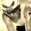 triathlon_layout