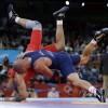 12_wrestling_1361817f