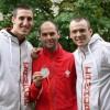 Beijing-Men-Medal1