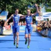 293885-alistair-and-jonathan-brownlee