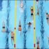 """Τεχνική Κολύμβησης : Τα πιο συνηθισμένα λάθη στο """"χτύπημα"""" ποδιών (μέρος B')"""