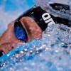 Αγώνας Κολύμβησης Open Water : 4ος Διάπλους Β. Ευβοικού κόλπου 2014.