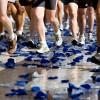 green-marathon-1