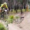 Castle Rock MTB Race – Χαλκίδα 16 Μαρτίου 2014