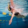 freestyle_snorkel_usage