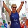jodie-swallow-ironman-70-3-south-africa
