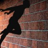 Κρόνιον Πέρασμα – Αγώνας τρεξίματος 70χλμ.