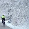 winter-biking2