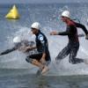 800px-triathlon,_swimming