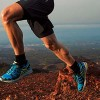 8heb700x300how-to-run-trail-running-technique