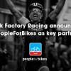 People_for_bikes_PR_640x281