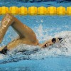 Allison Schmitt USA Swimming