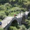 TNF Zagori Mountain Running 2014_Photo