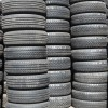 used_tires_1