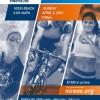 ayianapa_triathlon_poster_5