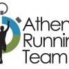 athens_running_team_logo