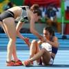 2016-08-17-athletics-inside-03