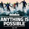 Αγώνες Τριάθλου Ironman
